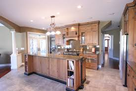 Kitchen Setup Ideas Kitchen Cabinet Design Kitchen Layout Ideas Kitchen Remodel