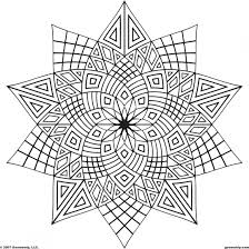 8 x 10 printable coloring pages