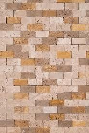 Split Face Stone Backsplash by Split Face Stone Mosaics Discount Stone