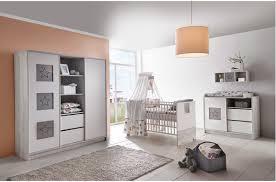 babyzimmer schardt schardt eco kinderzimmer holzdekor cascina weiß babyzimmer