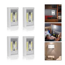 Lights Under Kitchen Cabinets Wireless by Discount Led Lighting Under Kitchen Cabinets 2017 Led Lighting