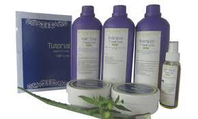 obat rambut penumbuh rambut botak mengatasi rambut rontok ijem herbal produk ramuan rempah untuk rambut botak dan rambut rontok