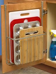 kitchen storage ideas amazing kitchen storage organization 25 genius diy kitchen storage