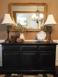 Black Buffet Hutch by 179 Best Furniture Painted Buffets Cabinets Hutches Cupboards
