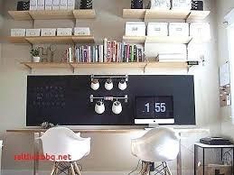 astuce rangement cuisine astuce rangement cuisine et bureau pour co cuisine images tableau