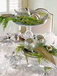 top 40 green and white decoration ideas