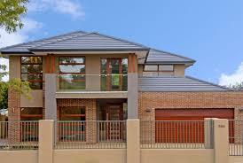 luxury home u0026 house builders melbourne u0026 sydney sperway homes