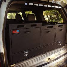 homemade tactical vehicles tactical command cabinets llc work to get the results
