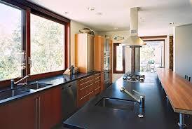 Cooktop Kitchen Galley Kitchen Design Ideas That Excel