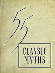 classical high school yearbook classical high school classic myths yearbook worcester ma