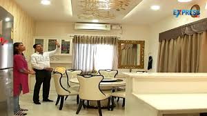 Villa Interior by Interior Designing Trends For Duplex House Designer Home Part
