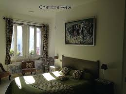 chambre hote pays basque chambre hote luxe pays basque sucessoemforex info