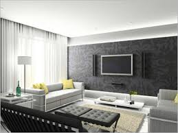 Living Room Lighting Ideas For Modern Houses Slidappcom - Lighting designs for living rooms