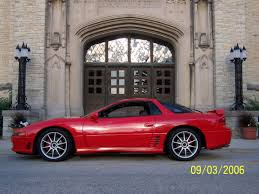 3000gt vr4 car and driver google search cars pinterest cars