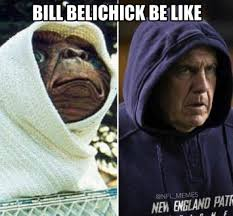 Funny Nfl Memes - 62 funny nfl memes 2017 2018 season best super bowl li football