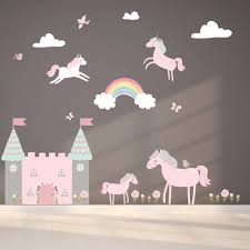peppa pig wall stickers choice image home wall decoration ideas
