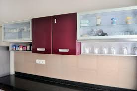 Designer Kitchen Furniture Modular Kitchen And Modular Kitchen Furniture Manufacturer And