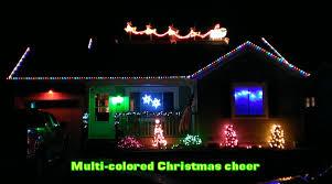 mr christmas lights and sounds fm transmitter merry brite christmas lights