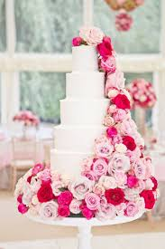 beautiful wedding cakes beautiful wedding cakes pictures easy to make cake 5 min simple