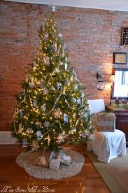 imposing design tree skirts to make 280 best images on