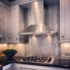 116 best kitchens images on pinterest kitchen ideas white