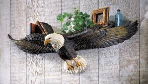 Outdoorsman Home Decor Hunters Angler Outdoorsman Gift Ideas Collections Etc