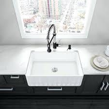 no water pressure in kitchen faucet low water pressure kitchen sink cornishcrabbers org