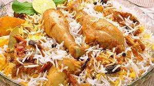 cuisine ramadan here s why hyderabad is the place to be this ramadan india com