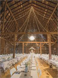 wedding venues in detroit wedding venues detroit weddingvenueideas us