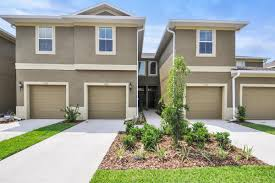 new homes for sale at broadway centre in brandon fl within the