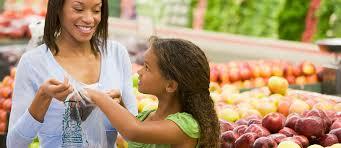 supplemental nutrition assistance program snap