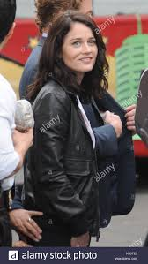 blond hair actor in the mentalist robin tunney actor simon denny baker films the high rating stock