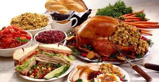 how you can eat healthy during thanksgiving discover soccer