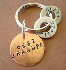 grandparent jewelry gifts 50 best diy crafts images on diy children and crafts