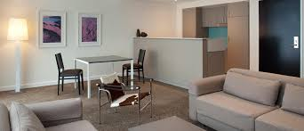 adina apartment hotel perth best rate guaranteed adina perth premier grand 1 bedroom king or twin