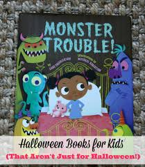 halloween books for kids that aren u0027t just for halloween mom
