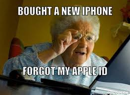 New Iphone Meme - apple iphone 6 after rumor mill humor mill churns out hilarious