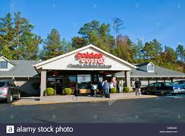 Buffet Golden Corral by People Stand In Line At Golden Corral Buffet Thanksgiving Day