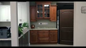 crown point kitchen cabinets kitchen cabinets granite countertops and bathroom design ideas for