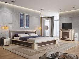 Elegant Bedroom Wall Textures Ideas For - Bedroom walls ideas