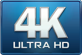 directtv channel guide solid signal blog the ultimate guide to directv 4k