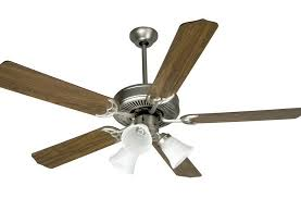 hton bay fan motor replacement harbor breeze ceiling fans design for comfort