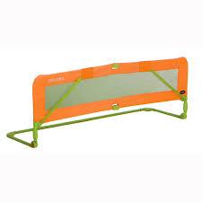 sponda letto foppapedretti barriere letto inglesina chicco foppapedretti prodotti per
