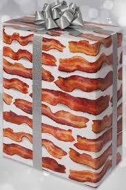 bacon wrapping paper free bacon wrapping paper 4 sheets slickdeals net