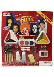 cream halloween makeup halloween makeup halloween makeup kits beautiful makeup ideas