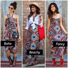 what is a maxi dress one maxi dress three ways to wear it sazan