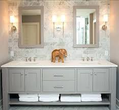 benjamin moore cabinet paint reviews benjamin moore kitchen cabinet paint painted kitchen cabinets with