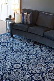 37 best area rugs living room blue indigo images on pinterest