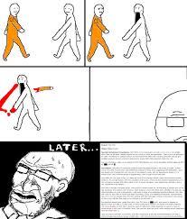 4chan Meme - that old 4chan meme from 2004 dankmemesfromsite19