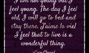 coco disney quotes today s quote the help movie aibileen you is kind
